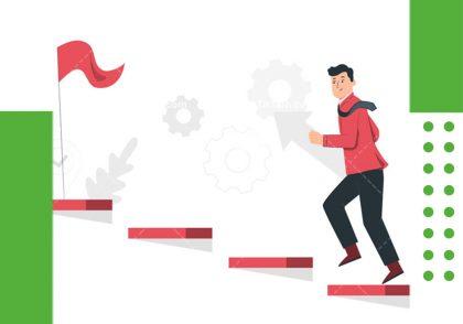 7 راهکار موفقیت